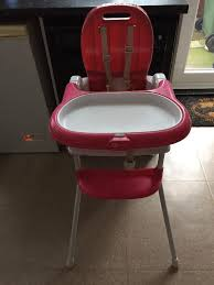 4 In 1 High Chair | In Sunderland, Tyne And Wear | Gumtree