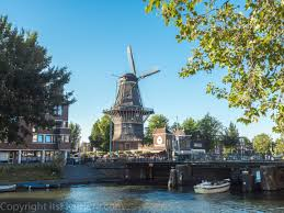 100 Brouwer Amsterdam Second Time Around What To Do On Your Second Trip To