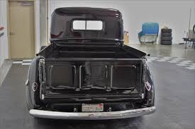 1941 Ford Pickup Stock # 18014 For Sale Near San Ramon, CA   CA Ford ... 1941 Ford Pickup For Sale 103127 Mcg Classictrucksvintageold Carsmuscle Carsusa Truck Sold Flatbed Ca Youtube 1940 Rod Streetside Classics The Nations Trusted Listing Id Cc918179 Classiccarscom Pickup Hopped Up Original Flathead V8 C4 Auto Flato Dressed To Impress This Has All The Right Stuff Pu Pick Up Hot Pro Street Low Rider Classic Rat