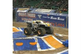 MONSTER JAM® REVIEW | EVERYDAY JENNY Monster Truck Trucks Fair County State Thrill 94 Best Jam Images On Pinterest Energy Jam Roars Into Montgomery Again Grand Nationals 2018 To Hit Pocatello Saturday Utah Show Utahcountyfair Heldextracom Triple Threat Series In Washington Dc Jan 2728 14639030baronaspanovember12debramicelidrivingthe Presented By Bridgestone Arena 17 Monsterjams January 3rd 2015 All Star Tour Maverik Center