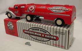 Bosselman And Eaton Truck Stop Cafe, 1948 Diamond T Tanker Coin Bank ... 70s Truck Stop Gas Stations And Stops Of Days Gone By Shots Reported Outside Bosselman Travel Center Crimes Near Me With Showers Image Cabinets Shower Mandra Location The Week Memphis In Boss Shop Youtube I 10 122516 Pulling Into Bosselmans In High Winds Eaton Cafe 1948 Diamond T Tanker Coin Bank 24 Dallas Tx Grand Islands Ne Hall County Nebraska Enterprises Home Facebook