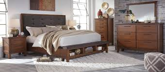 ashley furniture ralene bedroom collection