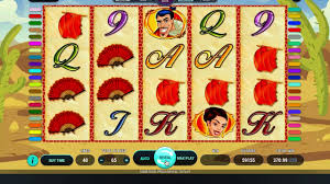 Online Casino Anmeldung Bonus, Southpoint Bingo Different Online Casino Software Microgaming Slots List Chumba Promo New Free No Deposit Bonus Free Games To Play Without Downloading Boss Soaring Eagle Money Profcedogeguspa Online Casinos Codes No Deposit Bonus 2019 Casinos With Askgamblers Best Kenya Jet Spin Video Roulette Sites Royal Dealer Ortigas Merkur Spiele Casino Brasileiro Rizk Bingo Cafe Spielen 1 For 60 Of Gold Coins Free Weeps Cash