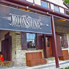 Moonshine Patio Bar Grill Austin Menu by Moonshine Patio Bar U0026 Grill Best Restaurants In Austin