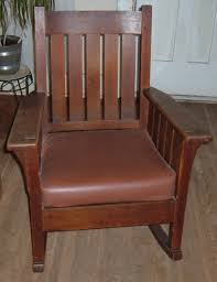 Stickley Rocking Chair Plans by Stickley Rocking Chair Plans 100 Images Mission Style Chairs