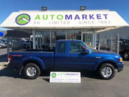 Used 2009 Ford Ranger XLT SuperCab 4-Door YOU WORK/YOU DRIVE! For ... Six Door Truckcabtford Excursions And Super Dutys Ford Ranger 2019 Pick Up Truck Range Australia 2011 Fouts Brothers 4door 4x4 F550 Brush Used 2018 F150 King Ranch 4x4 For Sale In Pauls Valley Beautiful 1978 Show For Sale With Test Drive Driving 2007 2wd Supercab 126quot Sport 4 Pickup Youtube 2016 Xlt In Sherwood Park Tu81425a Duty F250 Doors Bbb Rent A Car 2009 Dc Four Rear Top 2013 Alburque Nm Stock 13962 Priced Kelley Blue Book