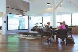 Cbre Employee Help Desk by A Flexible Design Showcase Cbre U0027s World Headquarters In Los