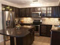 Kitchen Track Lighting Ideas Pictures by Kitchen Cabinet Hardware Jig Home Renovation Ideas Kitchen Www