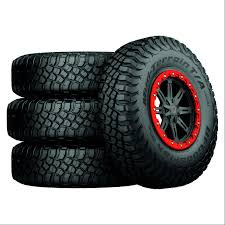 BFGoodrich Enters Side-by-side Tire Market With New Mud Terrain T/A ... Autosock Tire Snow Socks For Cars Trucks Caridcom How To Avoid A Flat The Realistic Mama Chains Snow Chains Size Ibovjonathandeckercom Brings You Home Original Winter Traction Aid Since 1998 Amazoncom Traction Adjustable Car Cover Put On And Drive Safely Les Schwab Winter Tires Required By Law British Columbia Highways Surex Direct Sock Media Downloads Uk What The Heck Are Tire Socks Heres Review So Many Miles Control Revzilla