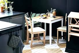 Folding Kitchen Table And Chairs Argos Small Fold Up Ikea Dining Inspirational New Astounding U