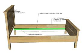 Free bed teds woodworking plans login