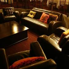 Cinetopia Living Room Theater by 133 Best Branding Images On Pinterest Cinema Room Movie Theater