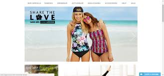 Hapari Swimwear Coupon - Galaxy S5 Compare Deals Contact Lense King Coupon Canada Itunes Gift Cards Deals 2018 Hunter Wellies Student Discount Can You Use Us Currency In Hapari Home Facebook Shopping Mall New York Thebattysupplier Promo Code 50 Off Everleigh Coupons Discount Codes August 2019 Zoom Promo Codes Coupons Hotdeals Io 30 Hepburn Leigh Hapari Swim Tarot Summer Swimwear Hapari Hashtag On Twitter Alex And Ani