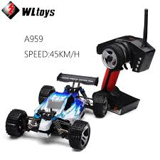WLtoys A959 Electric 1:18 Rc Cars 4WD Shaft Drive Trucks High ... Wltoys No 12428 1 12 24ghz 4wd Rc Offroad Car 8199 Online Hsp 94188 Rc Racing 110 Scale Nitro Power 4wd Off Road Remote Control Monster Truckcrossrace Car118 Generic Wltoys A979 118 24g Truck 50kmh High Speed Alloy Rock C End 32018 315 Pm Hbx 2128 124 Proportional Brush Mini Cheap Gas Powered Cars For Sale Tozo C1155 Car Battleax 30kmh 44 Fast Race Gizmo Toy Rakuten Ibot Offroad Vehicle Amazoncom Keliwow 112 Waterproof With Led Lights 24