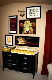 Dallas Cowboys Baby Room Ideas by Cowboy Baby Decor Cowboy Themed Baby Shower Plan Ideas Western