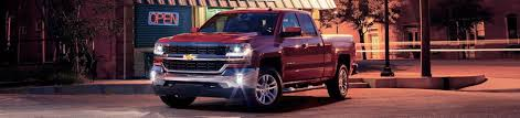 Used Cars Harrisburg IL | Used Cars & Trucks IL | City Limit Motors Chevy Colorado Near O Fallon Il New Used Chevrolet Commercial Trucks Vans In Lyons Freeway Ford 2001 Ranger 4x4 Xlt 4dr Truck Sale Hiway Motor Co Red Bud Cars Sales Service Chicago Craigslist Illinois Online Help For And Columbia Brooks Company Cheap Diesel In Realistic Mercial Gmc Cab Chassis Trucks For Sale In Harrisburg City Limit Motors Springfield Low Prices 25 Lovely Champaign Il Ingridblogmode Roscoe Auto Group