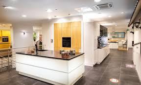 ausstellungsküchen neufahrn bei asmo küchen neufahrn bei