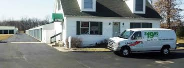 100 Moving Truck Rental Columbus Ohio Hold More SelfStorage Storage Unit Facility Lewis Center OH