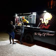 Our Weekend Top 4 - Freskudaily Rj Barnes Grill Em All Food Truck The 10 Commandments Of Customer Relationships Caribbean Grill Home Johnson City Tennessee Menu Prices Panda Bytes Ms Favorite Food Memories 2010 Top 5 Generators For Truck Generator Power Latin Fusion Las Vegas Trucks Roaming Hunger Behemoth Burger Em All Los Angeles Ca Delighted Bite Korilla In Palm Beach County Is The New Rock In This Weeks Podcast Join Trailer Park Help Win Great