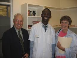 Fargo Pumpkin Patch by Serving A Purpose U0027 Fargo Woman Enhances Smiles In Kenya Inforum
