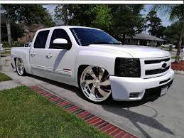 Need Your Truck Photoshopped? - PerformanceTrucks.net Forums Ekstensive Metal Works Made Texas Startup Thor Claims It Will Drop Hammer On Tesla Semi With Its Own Pin By Kendall Moore On Trucks Pinterest Cars Gmc Trucks And Gm Chevrolet Silverado Intimidator Ss 2006 Pictures Information Rayvern Hydraulics Body Dropped Grumman Postal Van Superfly Autos Pics Of Dropped 22s 24s Performancetrucksnet Forums Dallas Dropped Video Dailymotion Burnout Youtube Sbs Formula Squarebody Syndicate Stock Wheels Show Them Off Page 19 Ford