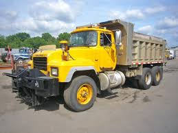 2000 Mack RD688S Tandem Axle Dump Truck For Sale By Arthur Trovei ... 2015 Western Star 4900sa Tandem Dump Truck Bailey Dump Truck Tandem Axles For Sale 2003 Gmc Topkick C8500 Axle For Sale 60900 Miles Mack For Youtube Peterbilts New Used Peterbilt Fleet Services Tlg 2000 Rd688s Trucks Trucks Equipment Equipmenttradercom 2006 Autocar Xpeditor 12 Yard 1995 Ford F800 With Drop 516 Henry Used Axle Trucks The Cnection Inventory