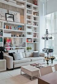 33 Best Small Space Design Tips