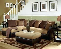 Cheap Living Room Sets Under 500 by Stylish Cheap Living Room Sets Under 500 Lovely Decoration Cheap