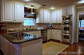 Photo Of These C Shaped Kitchen Designs For Free All
