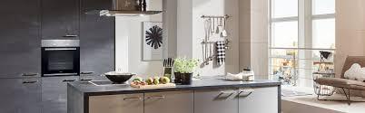 küchenstudio steinfatt in malliß ludwigslust und hagenow