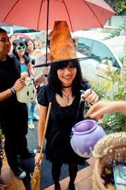 Dwight Schrute Pumpkin Gif by 93 Best Halloween Costumes Ideas Images On Pinterest Homemade