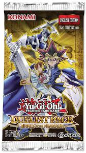Yugioh Structure Deck List Wiki by Duelist Pack Rivals Of The Pharaoh Yu Gi Oh Fandom Powered