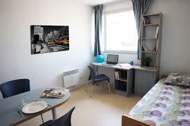 chambre universitaire lyon résidence étudiante lyon 3 studio étudiant grange blanche