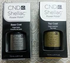 Cnd Uv Lamp Instructions by Aliexpress Com Buy 89 Colors 2016 Newest Cnds Shellacs Soak Off