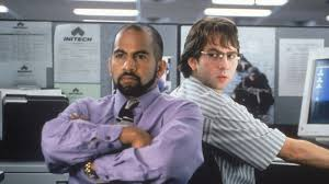 100 Office Space Pics Amazoncom Watch Prime Video