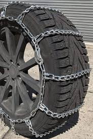 100 Truck Tire Chains Amazoncom Chaincom 2229 With Cams Priced