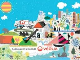 veolia si e social 9 best veolia water solutions technologies images on