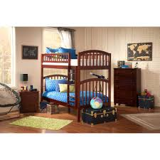murry bedroom set related product atlantic bedding and furniture