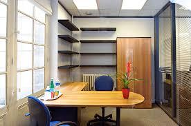 location bureaux 8 location bureaux 8 centre d affaires espace george vespace