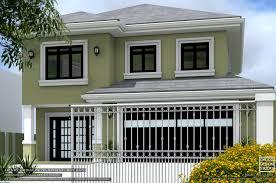 100 Architectural Designs For Residential Houses CADCO DESIGN STUDIO BIM Manager Designer Trinidad And Tobago