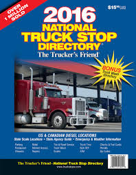 National Truck Stop Directory - The Trucker's Friend: Robert De Vos ... Transflo Lead Sheet National Survey Of Longhaul Truck Driver Health And Injury Five Places That Truckers Like To Stop For Lunch Savi Technology Branches Stops New Zealand Brands You Know Service Stop Ta Locations This Morning I Showered At A Girl Meets Road Jennings Truck Casino Dreams Poker Temuco App Shows Available Parking Spaces At More Than 5000 Chickasaw Travel Directory The Truckers Friend Robert De Vos Image Red Rocket Stopjpg Fallout Wiki Fandom Powered By