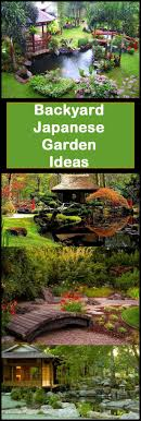Best 25+ Backyard Garden Design Ideas On Pinterest | Backyard ... Best 25 Budget Patio Ideas On Pinterest Easy Flower Bed Edging Lawn Stones The Phillips Backyard Weekender Home Facebook Ideas For The Most Family Friendly Backyard Ever Emily Henderson Romantic Long Table Swagger Country Rock Gabion Walls Diane And Dean Diy Band Just A Man Youtube Studio Cottage Ra East Side Story Las Party Scene