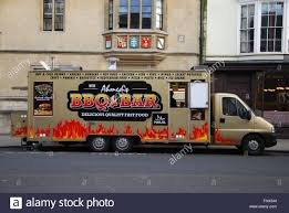 Ahmed's BBQ Truck Oxford Town Center United Kingdom Stock Photo ... United Truck Centers Youtube Unitedtc Twitter Volvo Tests A Hybrid Vehicle For Long Haul Inc Huss Filters Yelp Conders Auto Center Get Quote Tires 450 N Highway View All Of Our Great Trucks At Wwwleykelandcom 100 Mitsubishi Commercial U0026 Studio Rentals Nextran Dealers 780 Memorial D