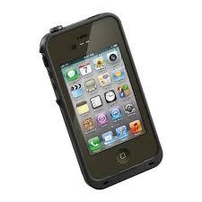 iPhone 4 Cases Rubber vs Plastic