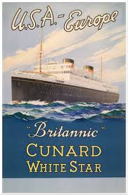 Edmund Fitzgerald Sinking Timeline by 194 Best Tales From The Briny Blue Seas Images On Pinterest