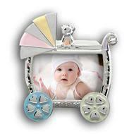 cadre photo bapteme personnalise cadre photo bébé naissance et baptême premiercadeau