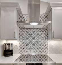 Accent Tiles For Kitchen Backsplash Decorative Accent Tiles Kitchen Page 1 Line 17qq