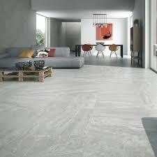 Soft Gris Floor Tiles Tile Choice Floors Buy Tile