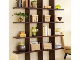 Home Design Book Home Design Ideas Cool Home Design Book | Home ... Bedroom Charming Black Unique Lowes Storage Shelves For Standing Diy Bookshelf Plans Ideas Cheap Bookshelves Modern New Bookcase House Living Room Interior Design Home Best Best Fresh Self Sustaing Designs 617 Fascating Pictures Idea Home Design Tony Holt Build Designer In Ascot Log Cool Wall Book Images Extrasoftus Peel And Stick Tile Backsplash With Contemporary Green Awesome Decorating 3d Googoveducom Home Design Advisor Pinterest Shelfs Staggering Ipirations Functional Sensational Idea Sufficient On