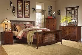 Image Of Log Bedroom Furniture Near Me